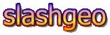 Slashgeo
