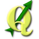 QuantumGIS