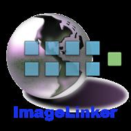 OSSIM ImageLinker