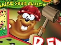Whack-a-Mole!